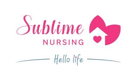 Sublime Home Healthcare Centre