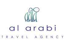 Al Arabi Travel Agency