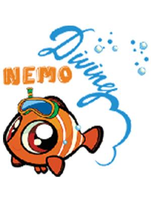 Nemo Diving