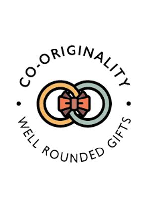 Co-Originality