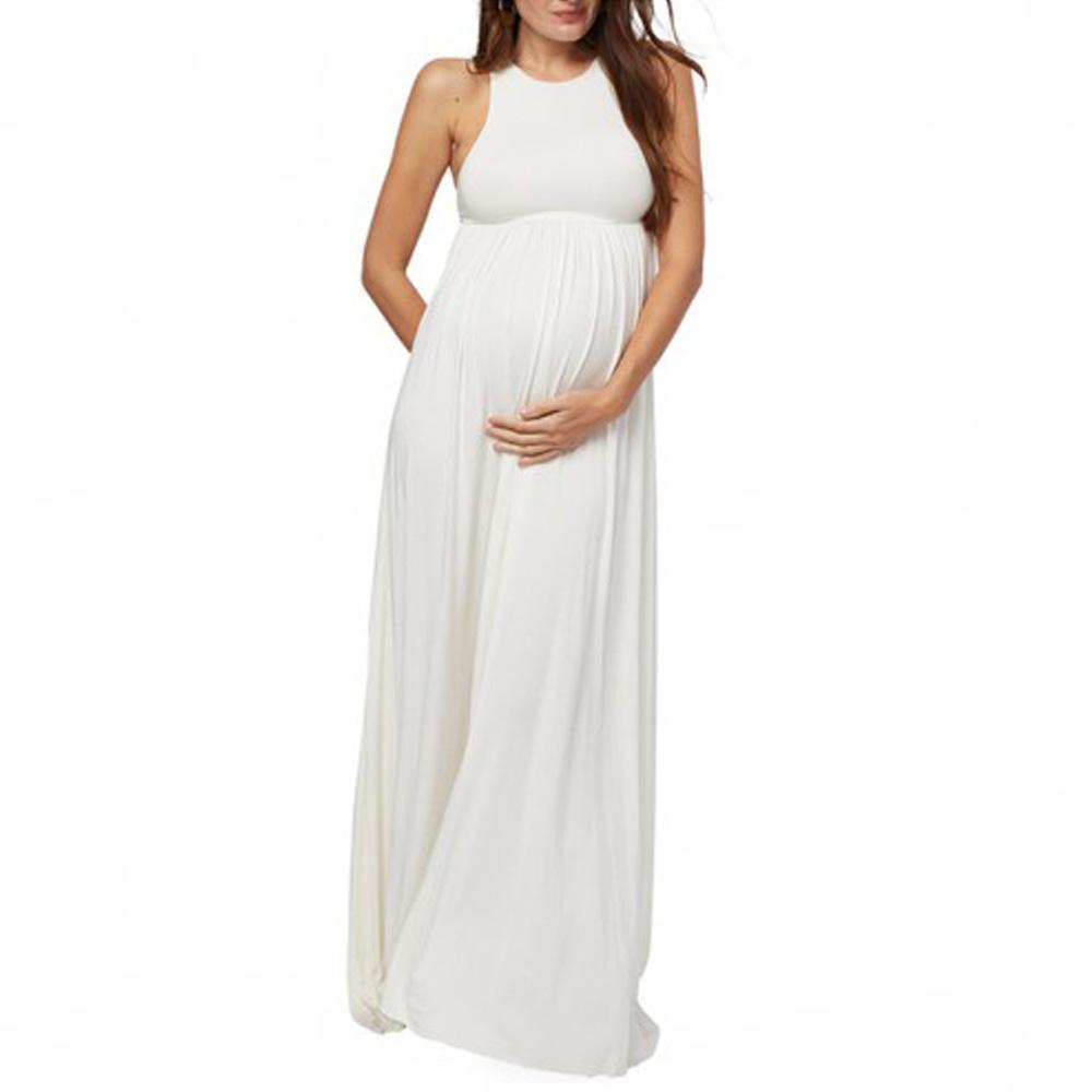 Rachel Pally Anya Maternity Dress