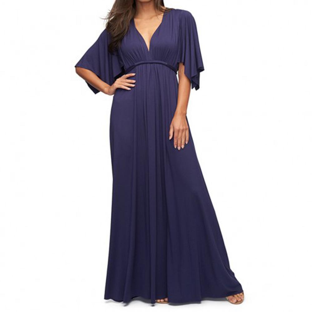 Rachel Pally Jupiter Maternity Caftan Dress