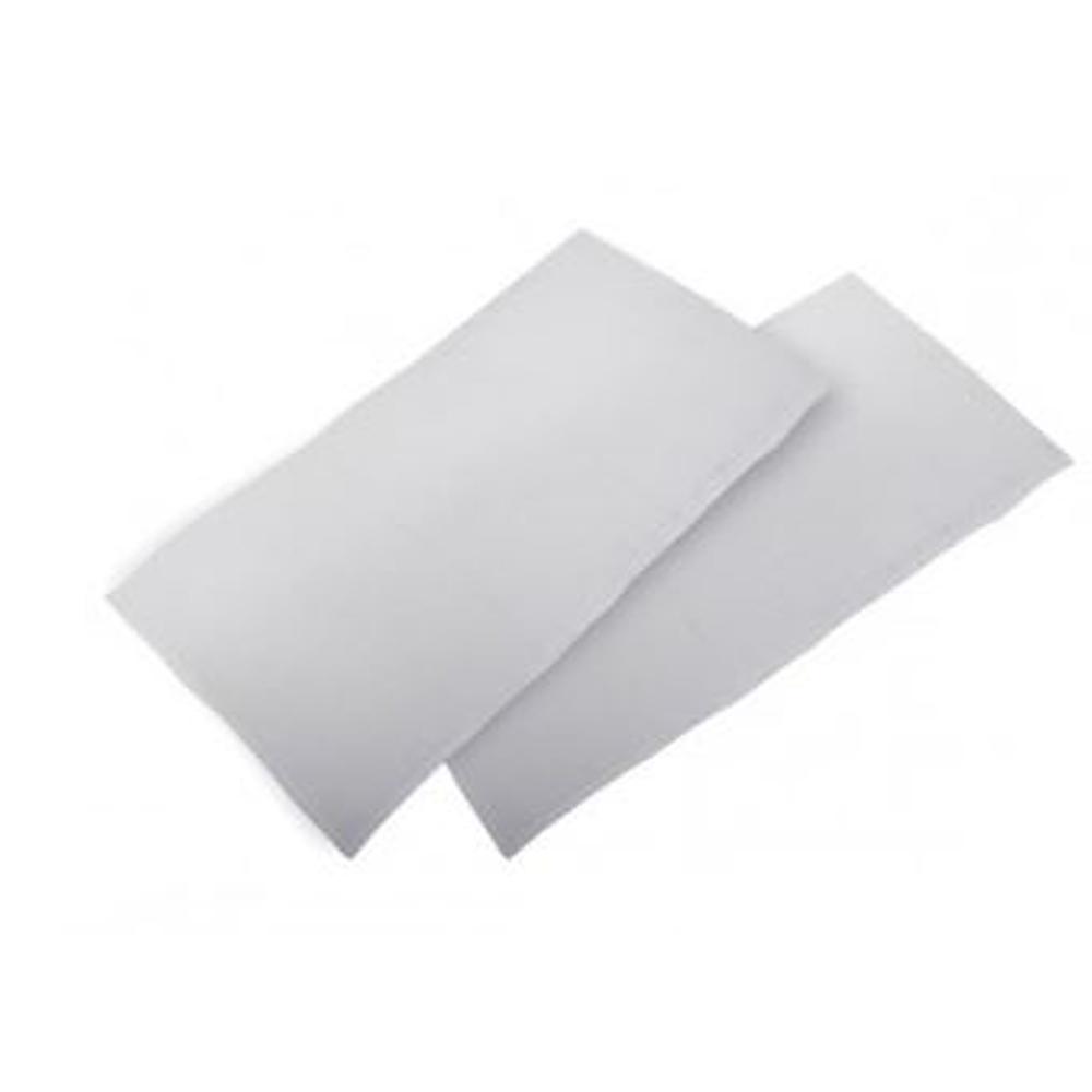Traveller Sheet Set Pair (For Traveller V4)