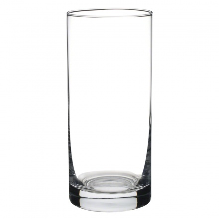 Banquet Degustation Hiball Glass - Set of 6