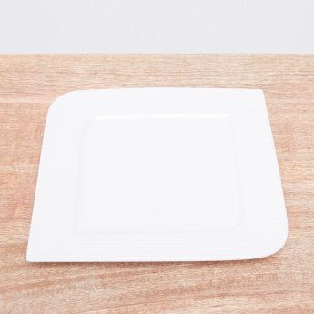 Ripple Dinner Plate