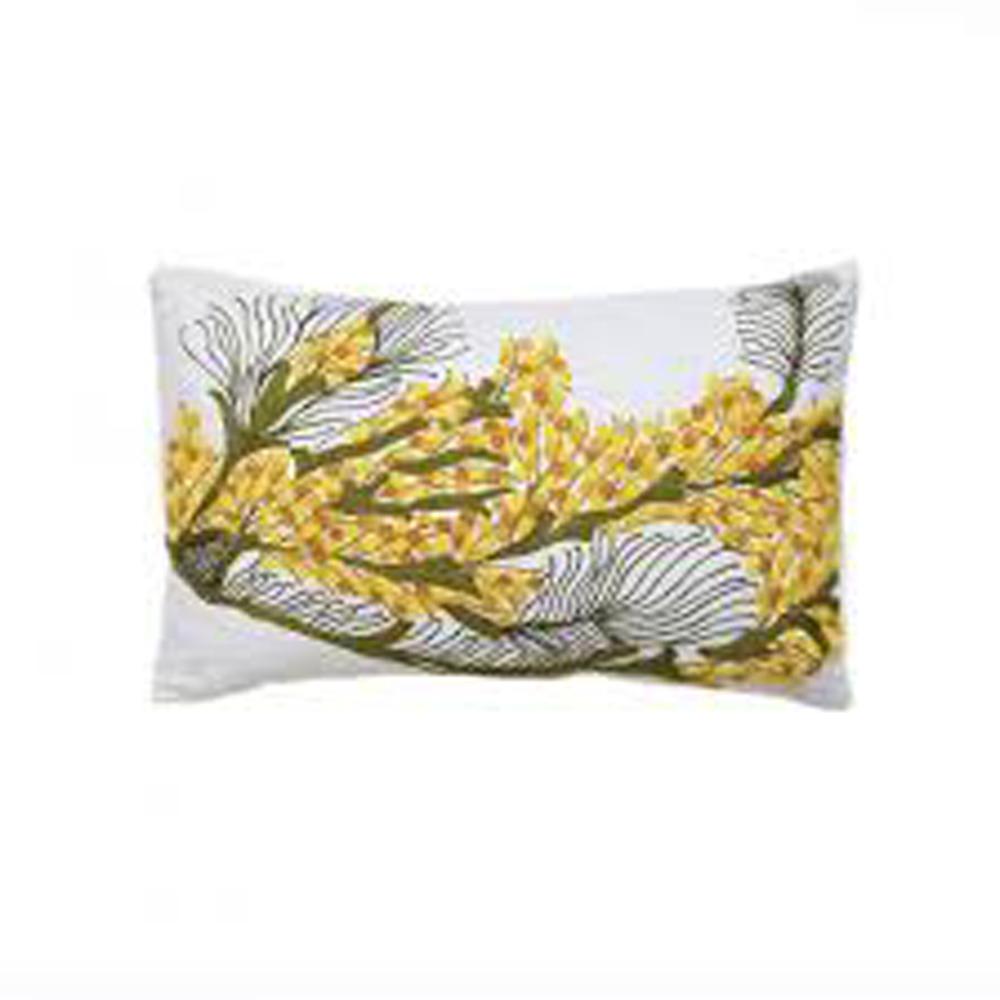 Bokja Mimosa Cushion