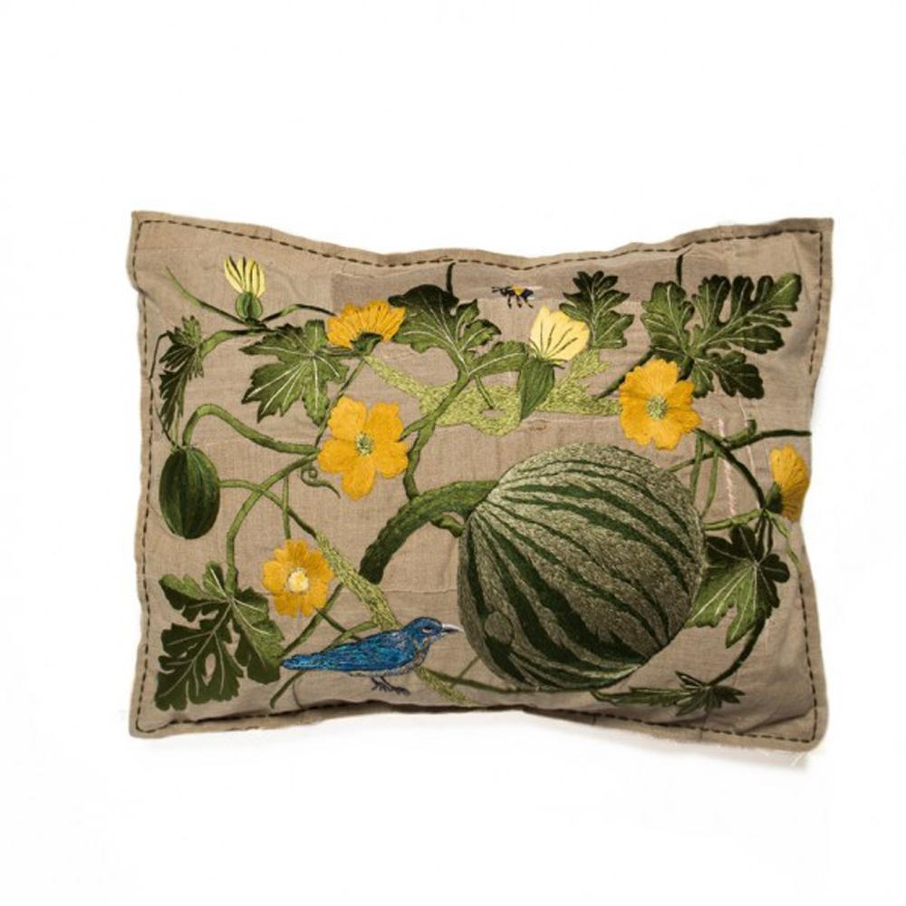 Bokja Watermelon Cushion