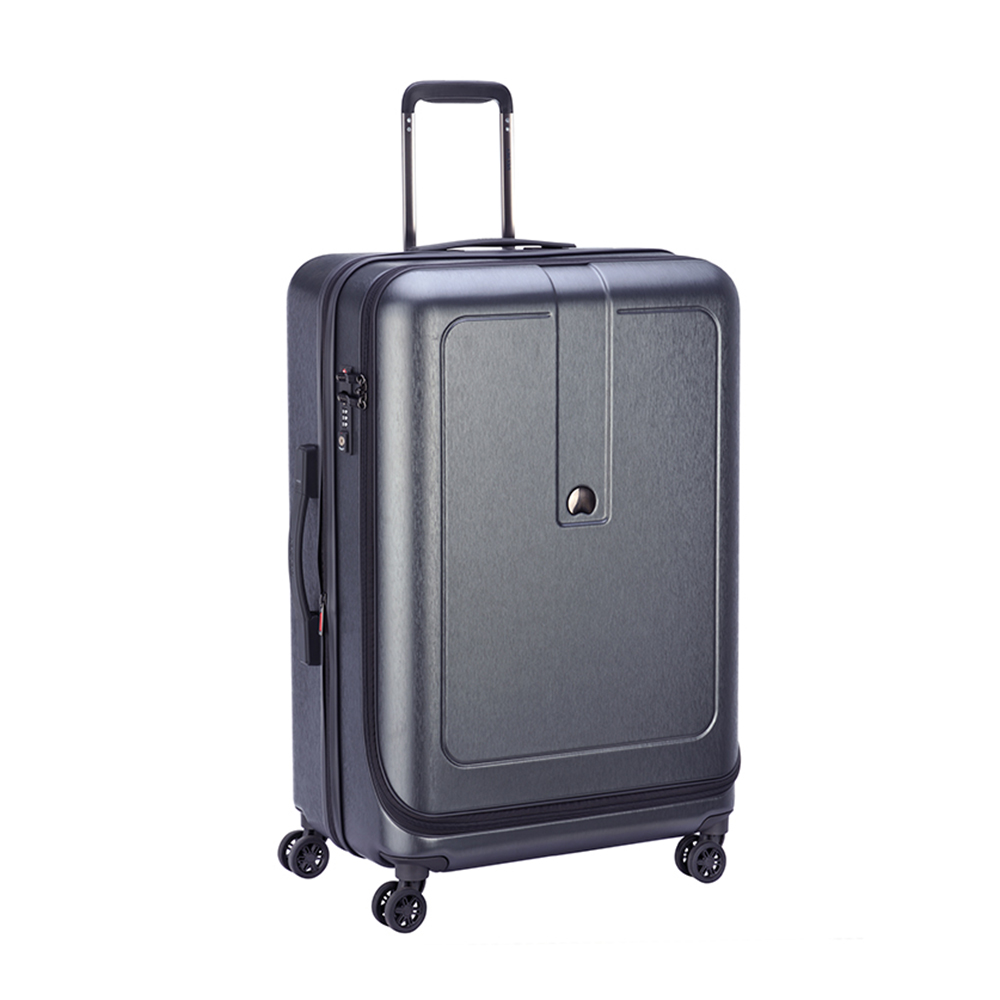 Grenelle EXP 4W 80cm Trolley Ant