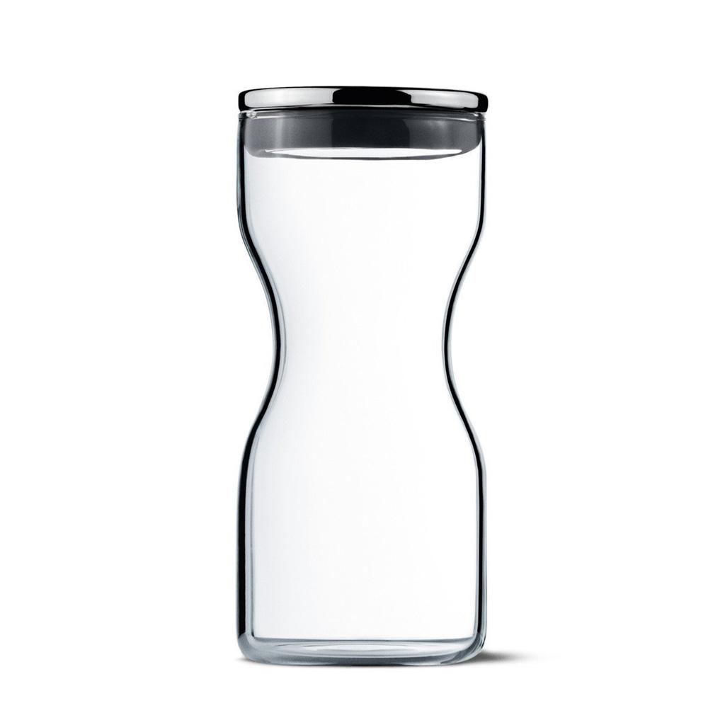 Alfredo Container Glass 0.25L