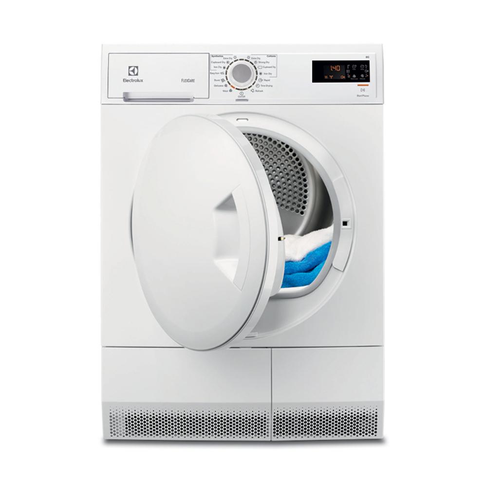 Electrolux 8 Kg Condensor Dryer