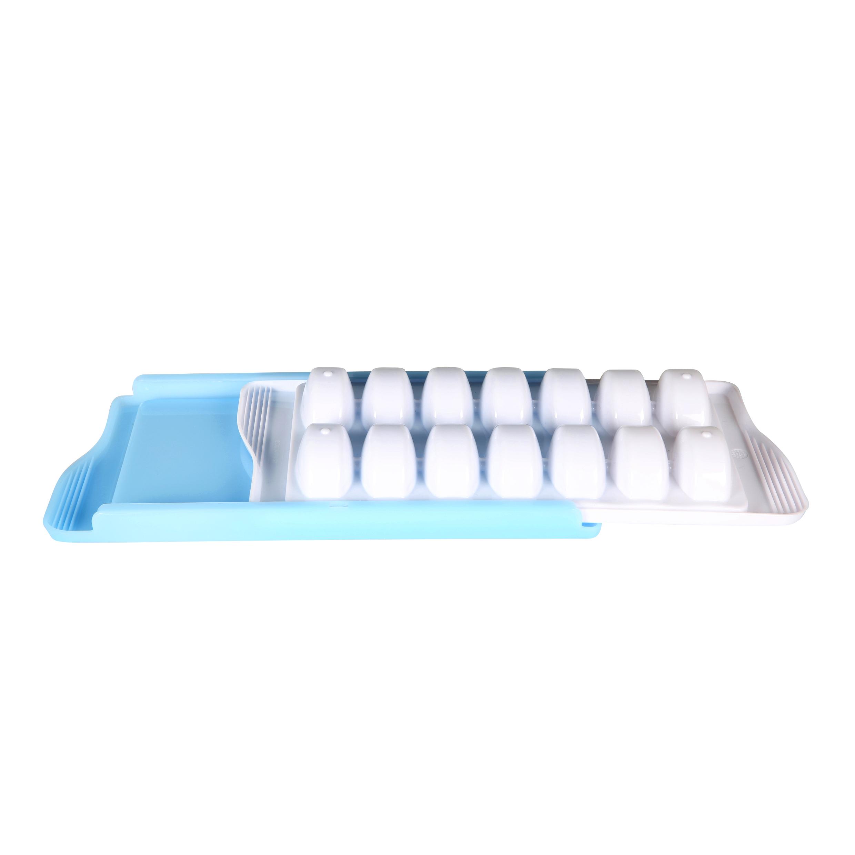 OXO GG ICE CUBE TRAY