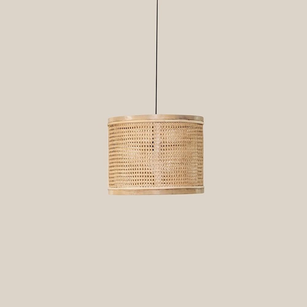 Alcudia Pendant light