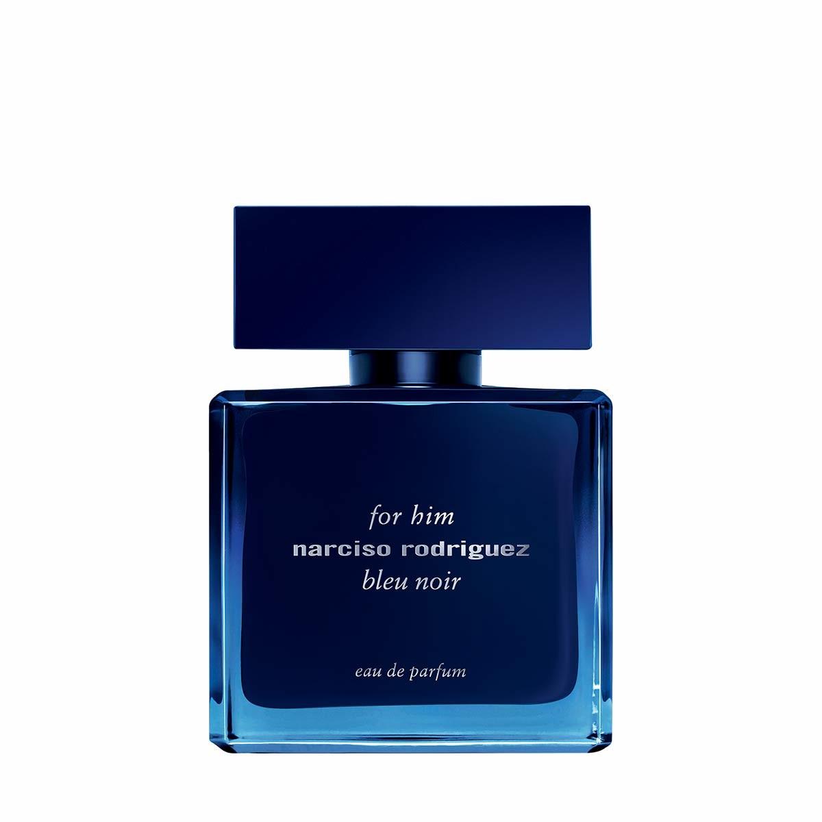 Narciso Rodriguez Bleu Noir Eau de Parfum