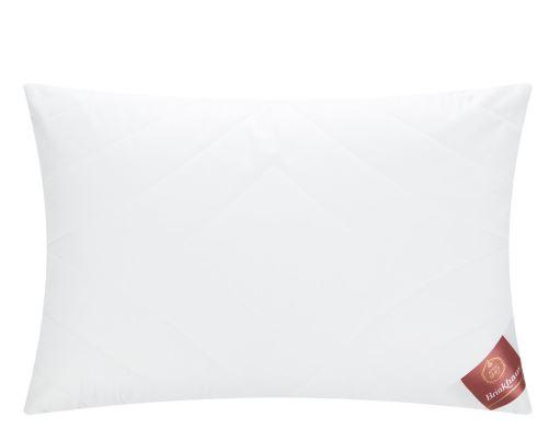 Brinkhaus Pillow  50x75 Climasoft