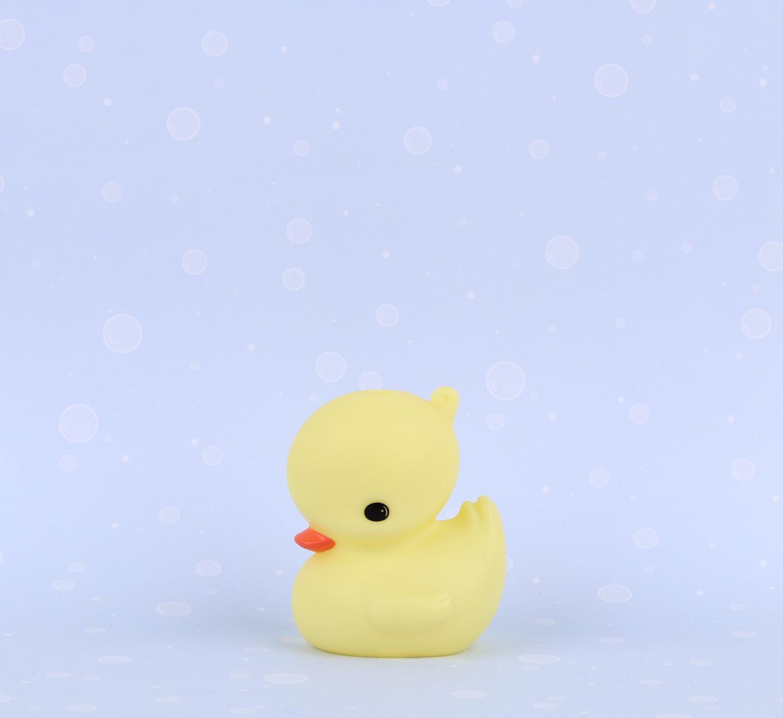 Bath Toy-Duck