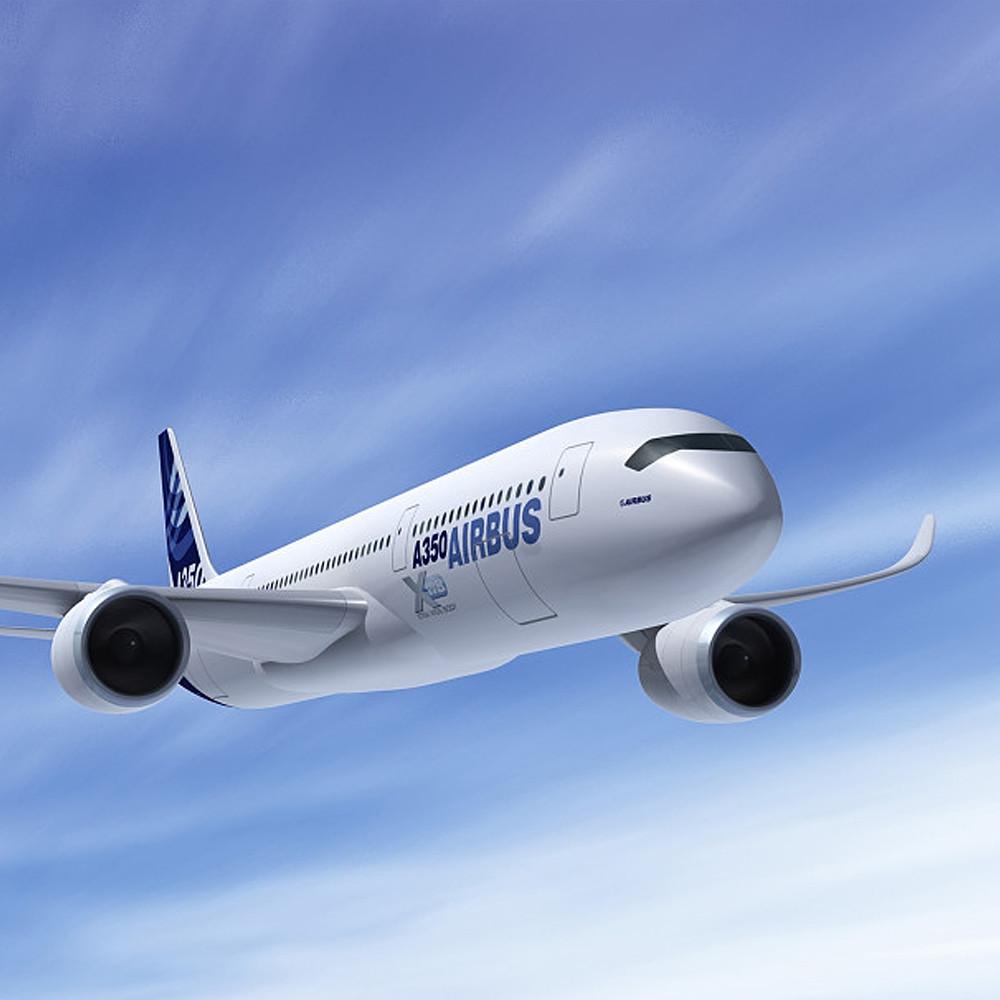 Contribution to Dubai-Kilimanjaro flight
