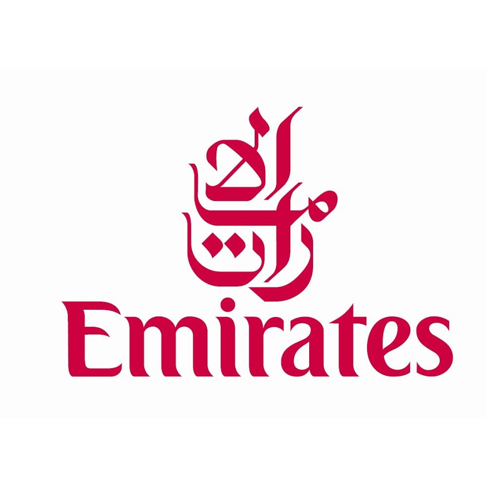 Contribution to Dubai-Male Flight