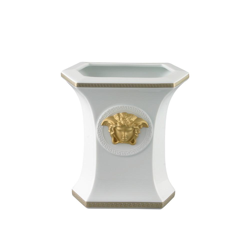 Versace Gorgona Vase