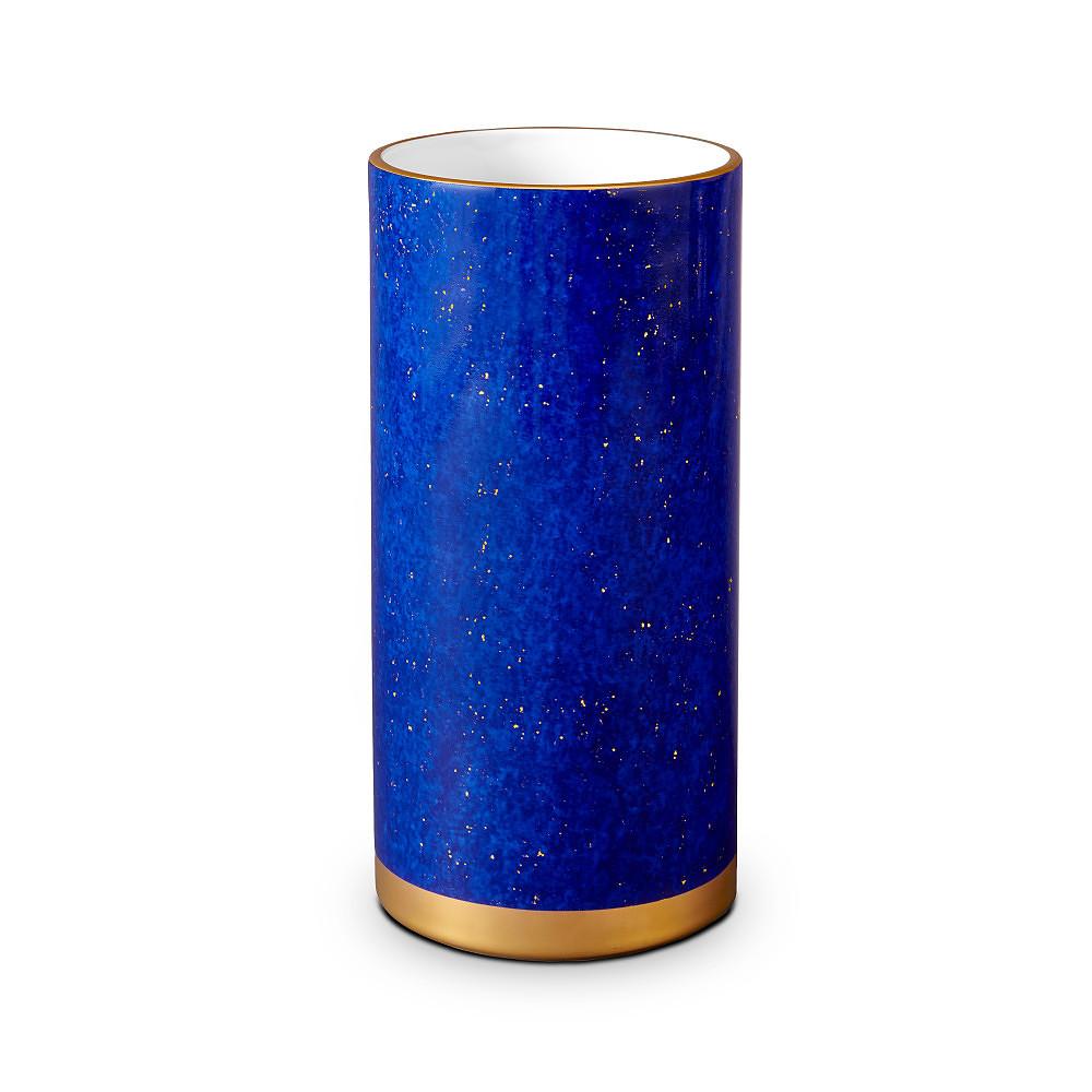 L'Objet Lapis Vase