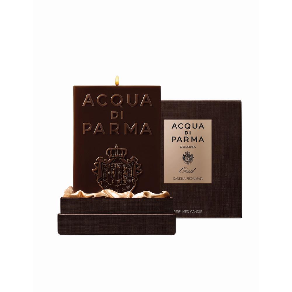 Acqua Di Parma COLONIA OUD Candle