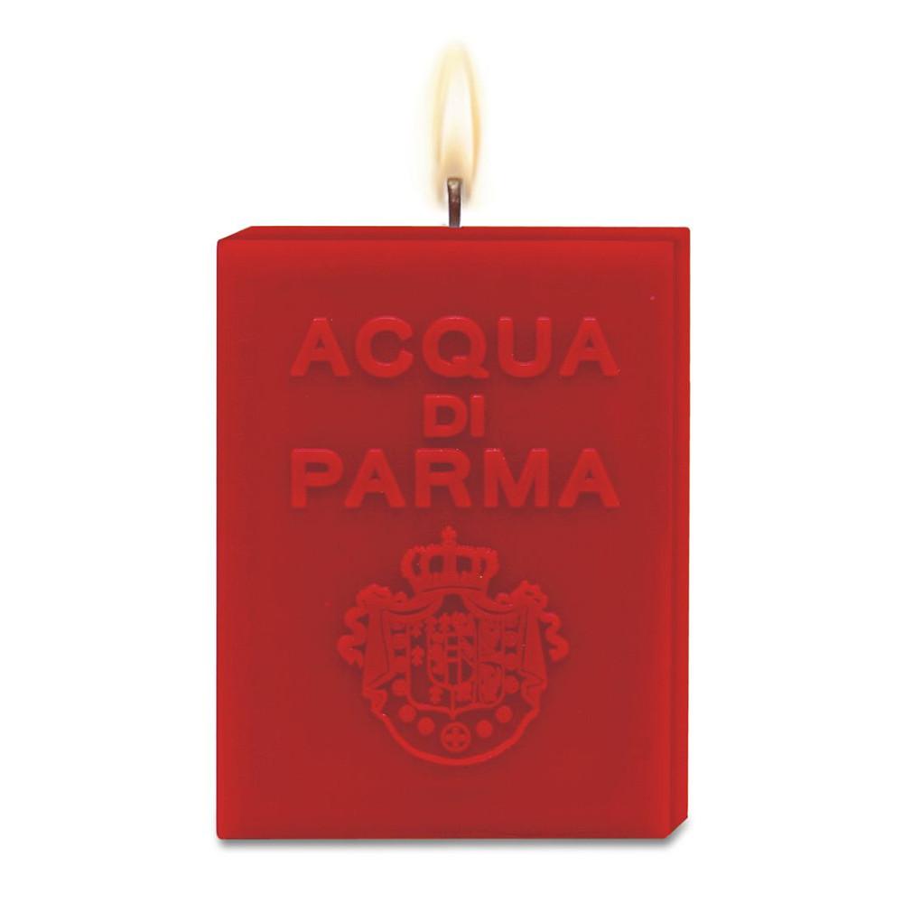 Acqua Di Parma SPICY ACCORD Candle