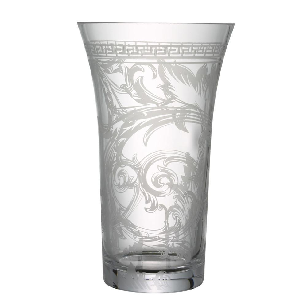 Versace Arabesque Vase