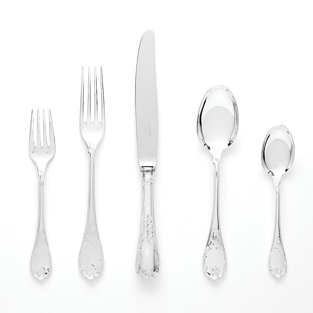 Marly Cutlery set
