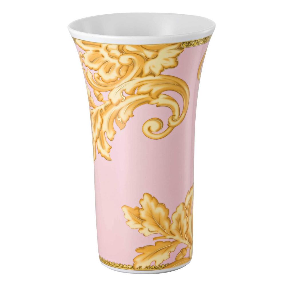 BYZANTINE DREAMS Vase