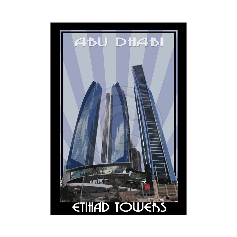Deco Arabia Etihad Towers w/ text A1