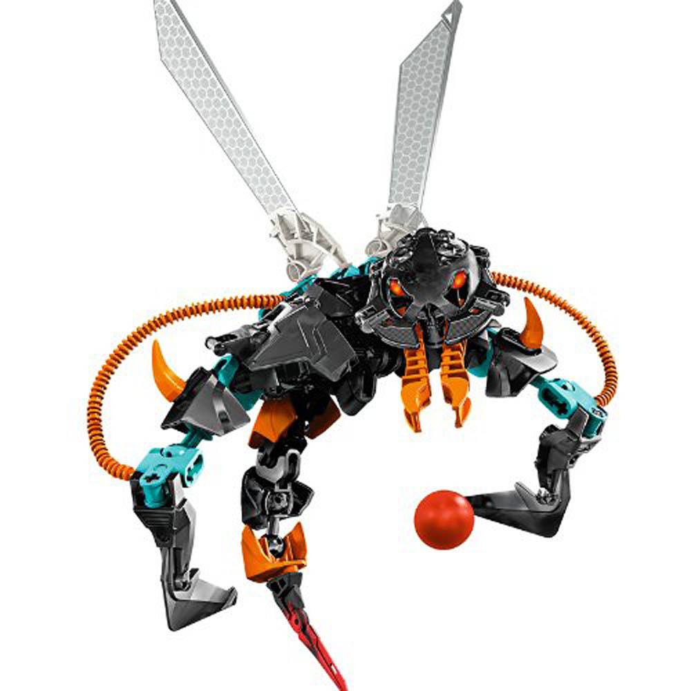 Lego Thornraxx