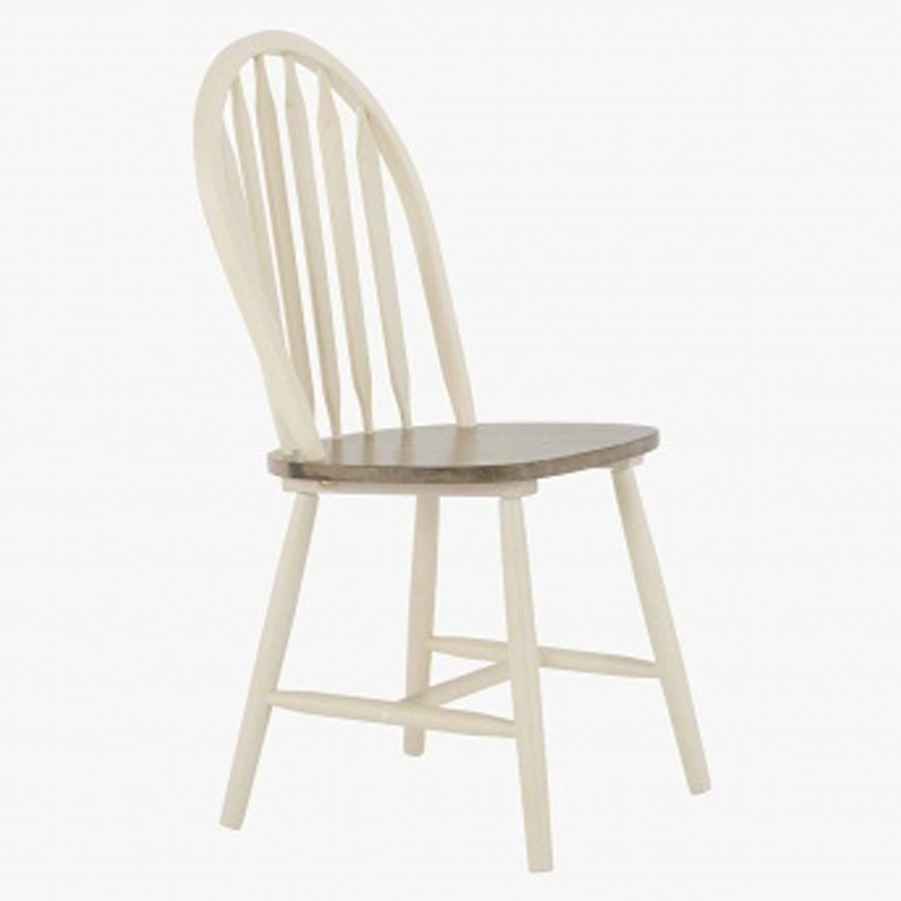 Home Centre Windtera Dining Chair