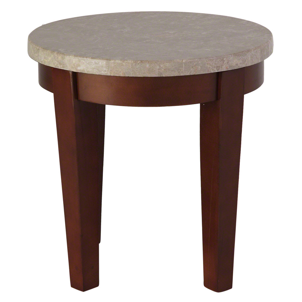 Home Centre Oxville End Table