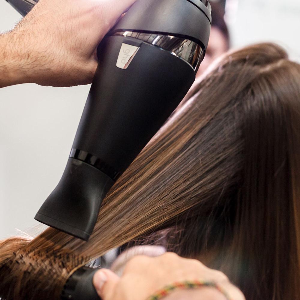 Blowout&Go Hair Service - Blowdry