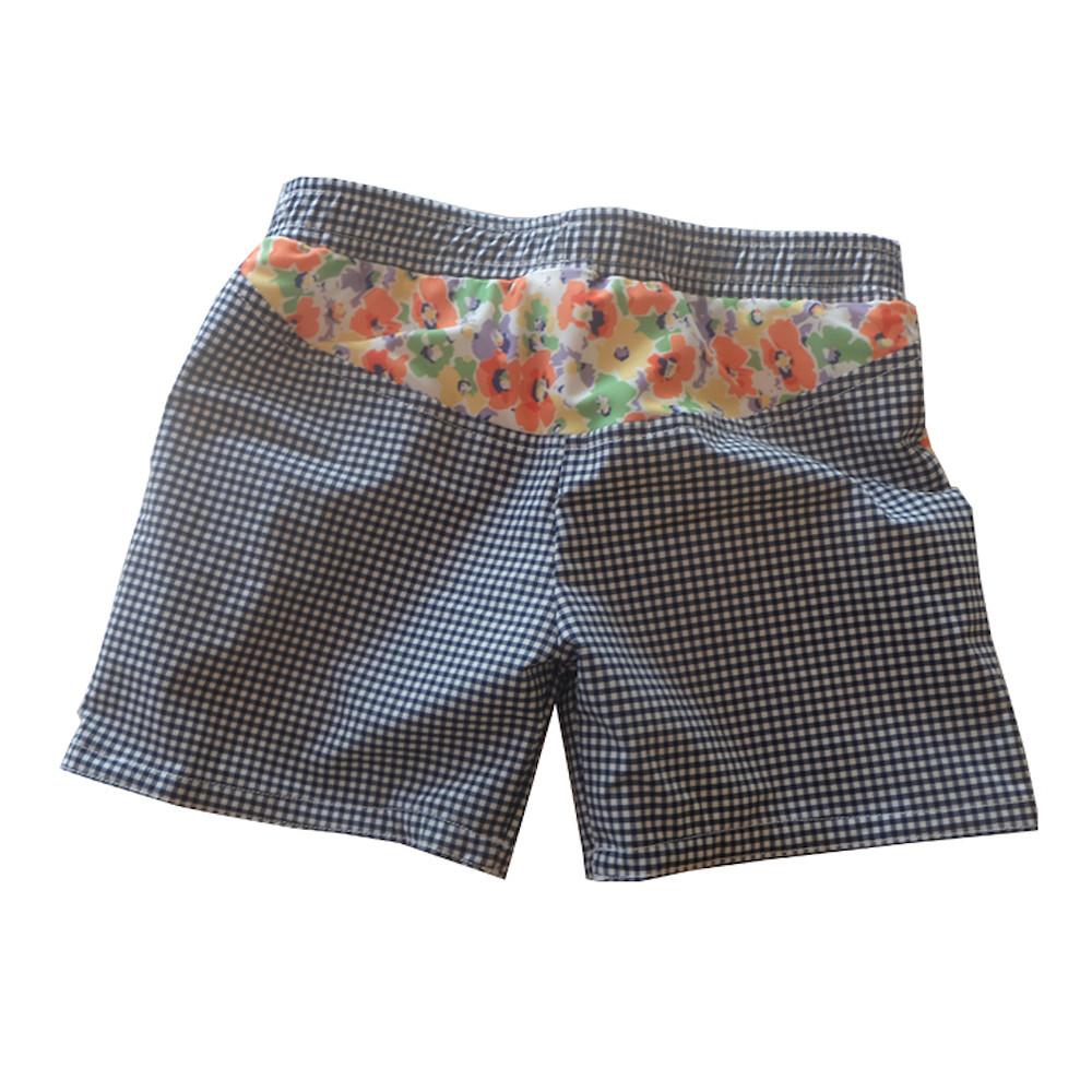 M&R Beachwear Swimmwear Poppy