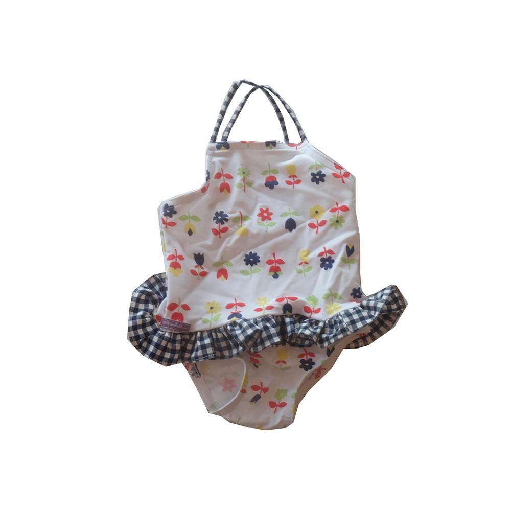 M&R Beachwear Swimmwear Tulip Girl Skirt
