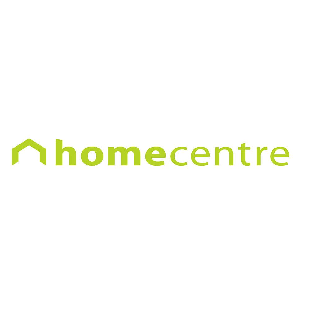 Home Centre Pearla Stemmed Tealight Holder