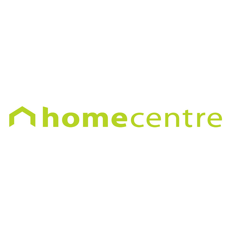 Home Centre Mini Succulent In Pot Green