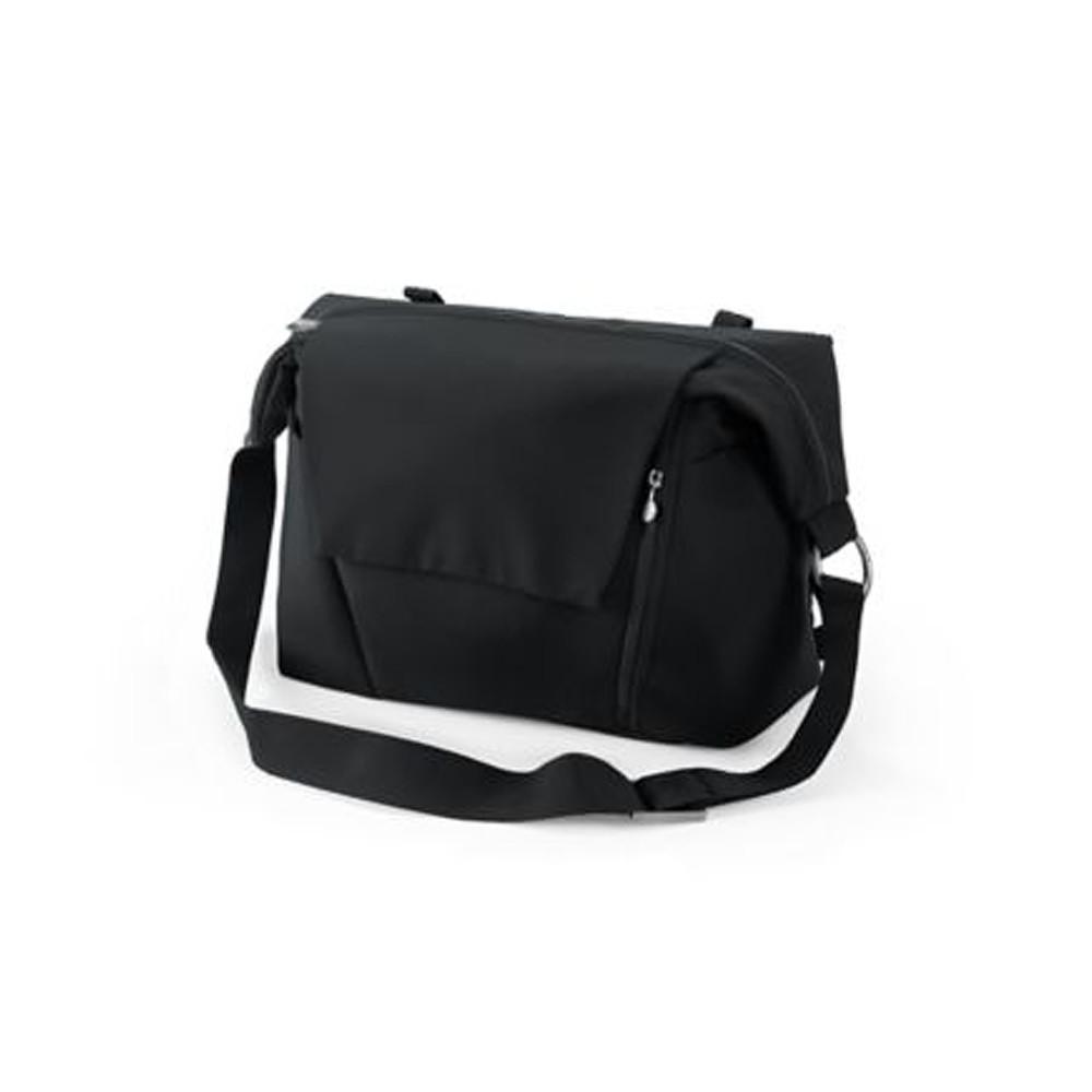 Changing Bag V2