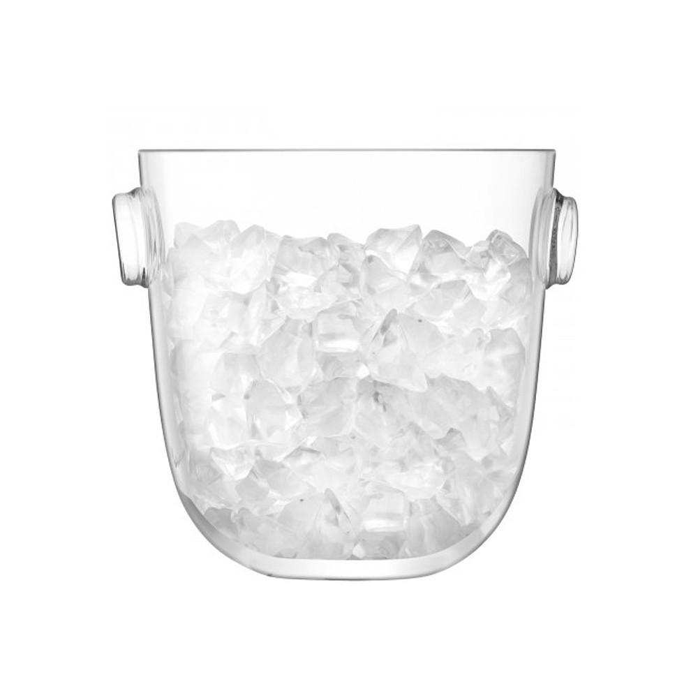LSA International Olivia Ice Bucket