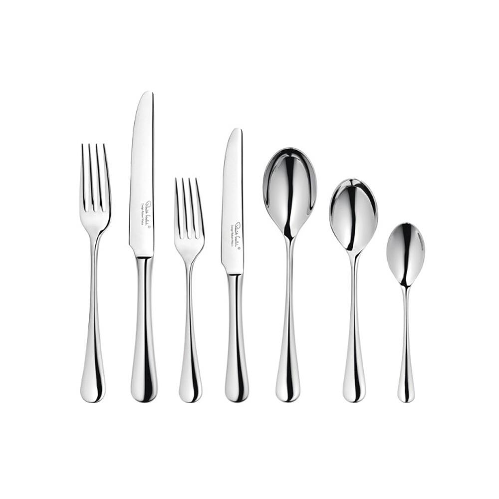 Robert Welch Radford Cutlery Set