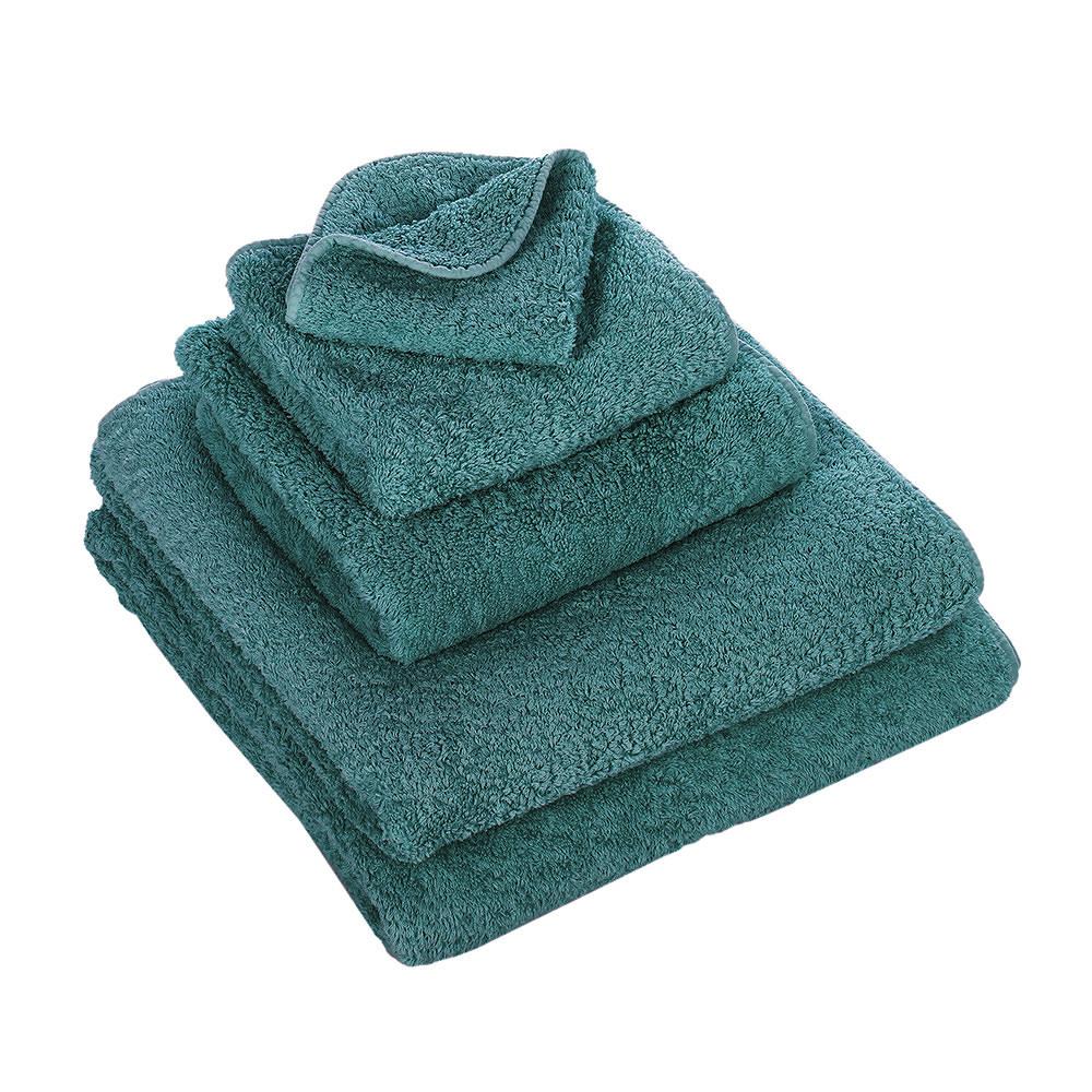 Towels Super Pile