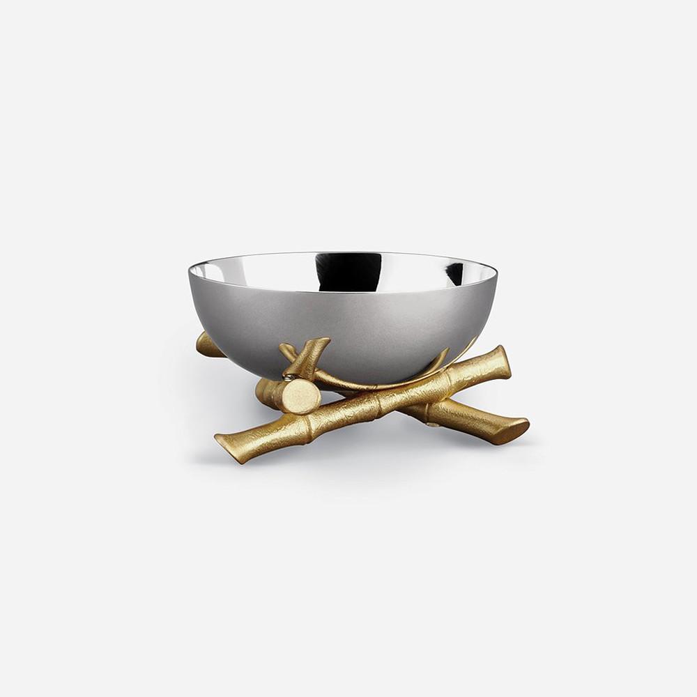 L'Objet Bambou Small Bowl