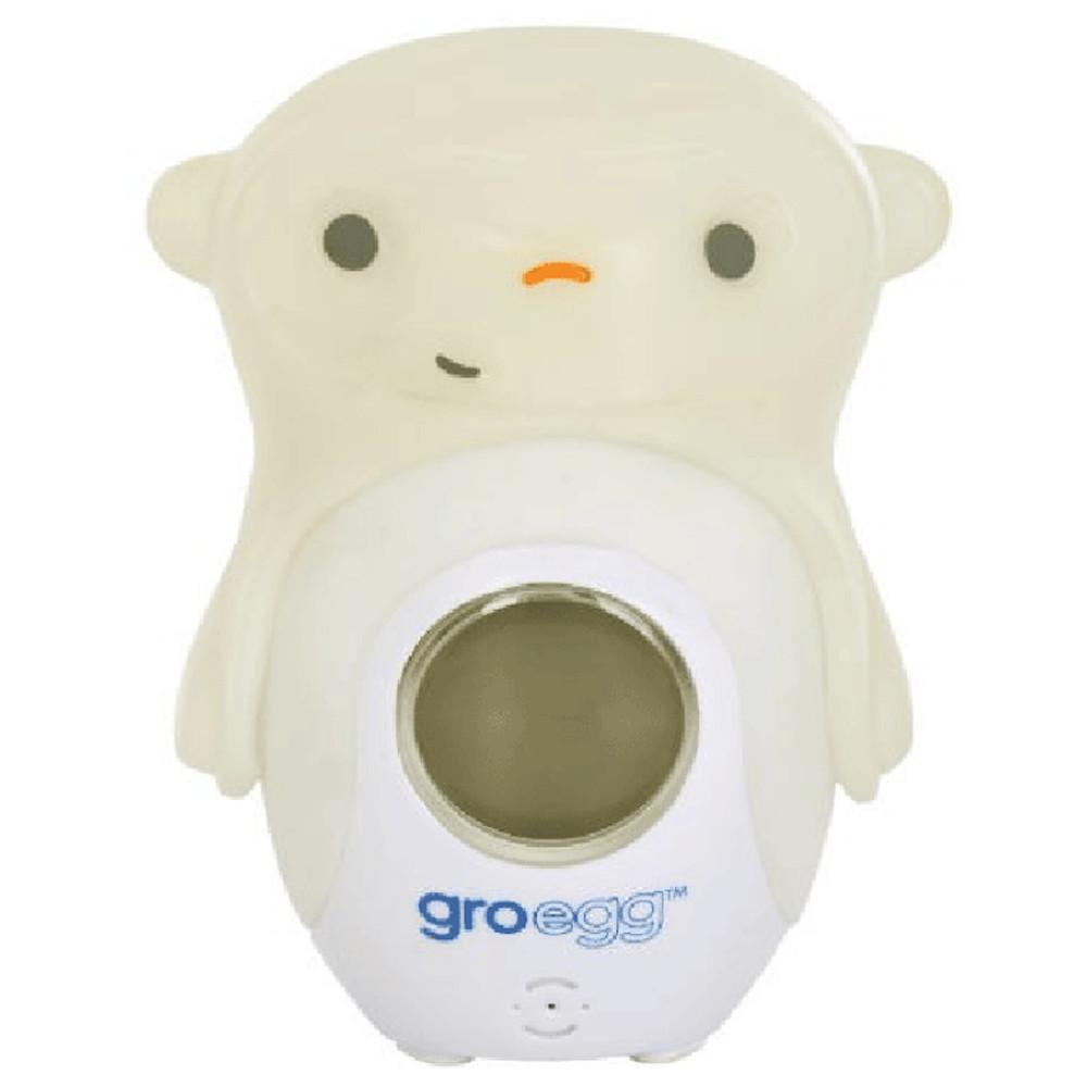 GRO Gro Egg Baby Set