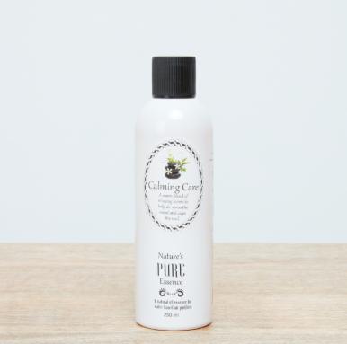 Calming Care Nature's Pure Essence - 250 ml