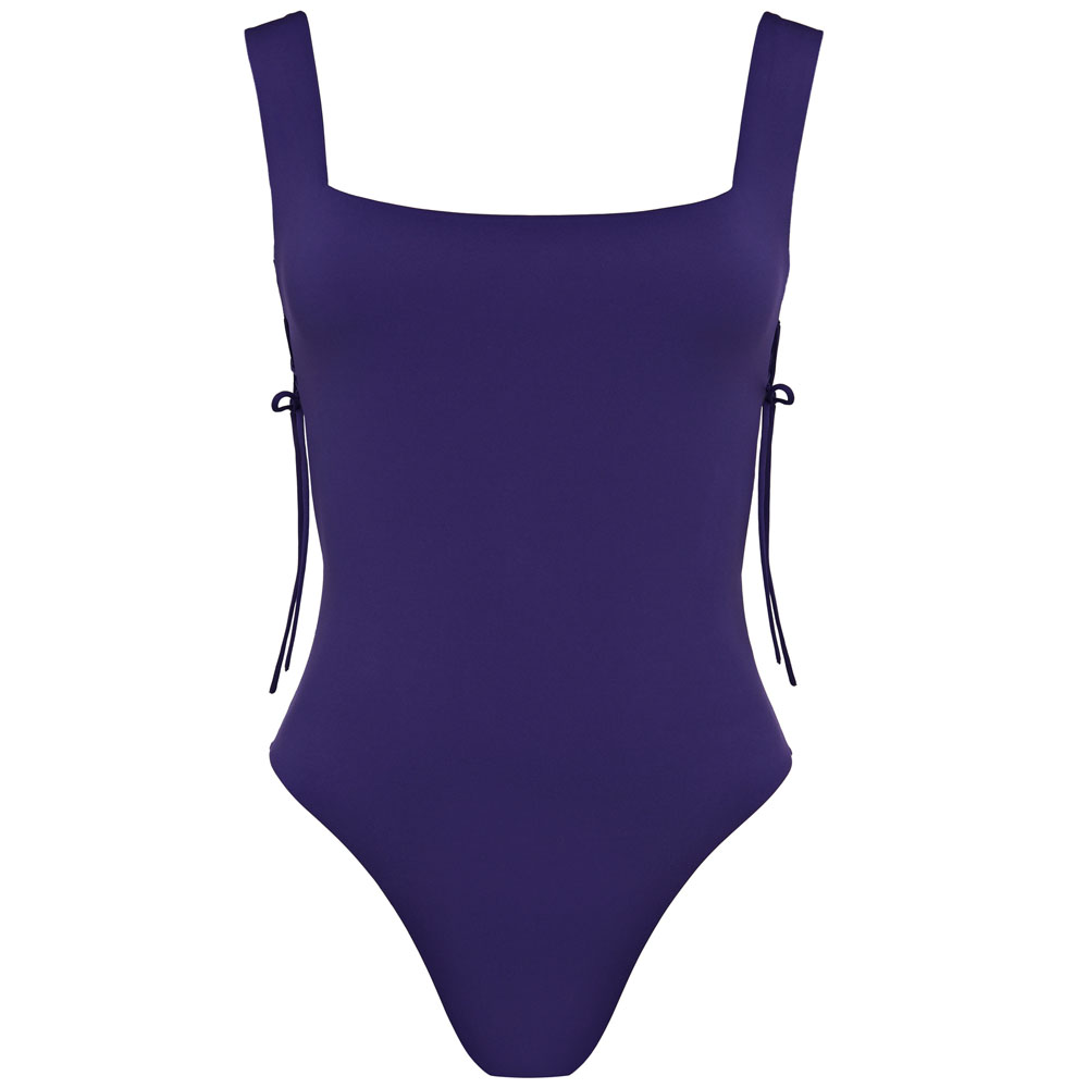 Mediterraneo Swimsuit