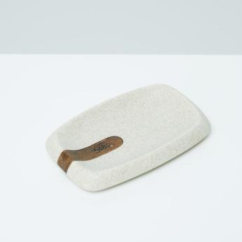 Masaki Handmade Soap Dish