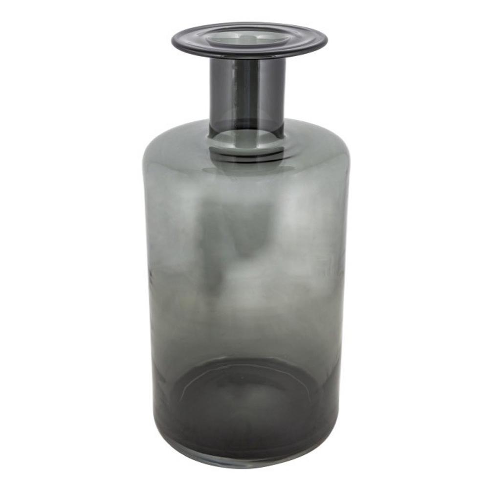 Carnac Vase, Medium
