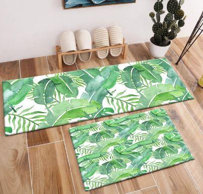 Amazon Floormat 60x90cm