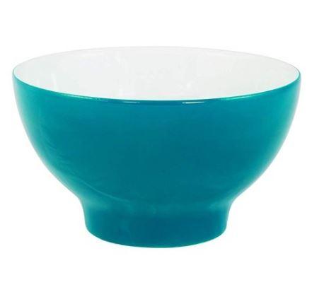 Pronto Bowl Blue Green