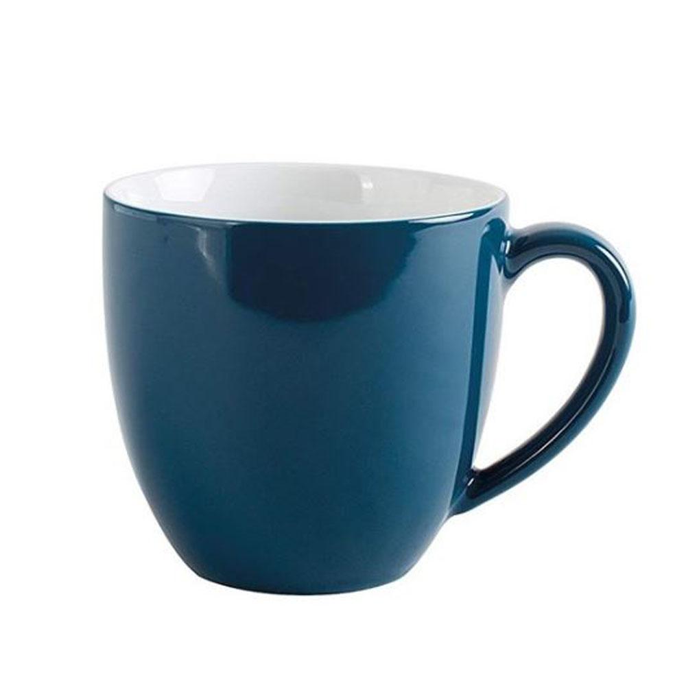Pronto Mug Blue Green